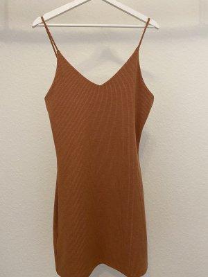 Wie neu! Mango Kleid Sommerkleid