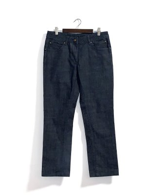 Wie Neu - Straight Leg, Joseph Janard Jeans