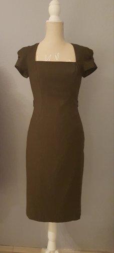 WIGGLE DRESS von NEXT LONDON - außergewöhnlich schön! Business Büro elegant Klassich Feminine