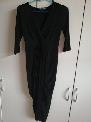 Wikel Kleid Progress