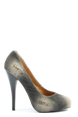 Wilady High Heels