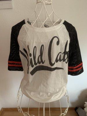 Wild Cats Shirt