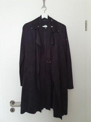 Mymo Between-Seasons Jacket black