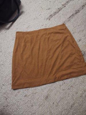 Aniston Ołówkowa spódnica Wielokolorowy