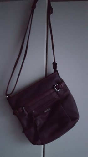 Wildberry Handtasche