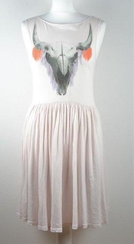 Wildfox Kleid
