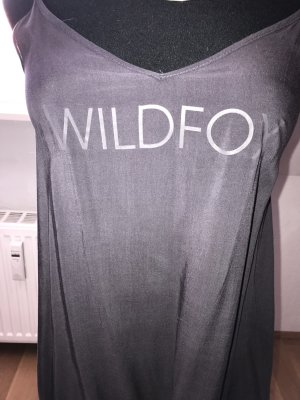 Wildfox Kleid Sample Grösse 36/ 38