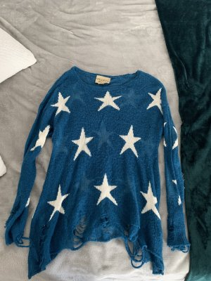 Wildfox Pullover
