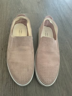 5th Avenue Slip-on or rose