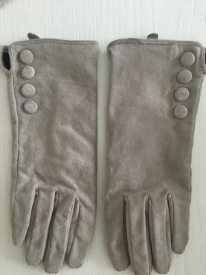 H&M Gloves multicolored