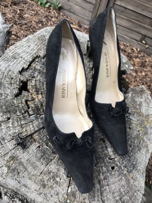 Pumps Gr 6 (39)  KP 169€