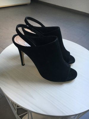 Sandaletten von Diane von Furstenberg