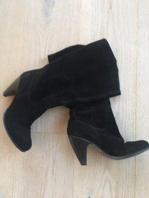 Stiefel, Cowboy Boot
