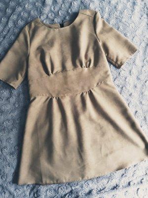 e Mini Kleid