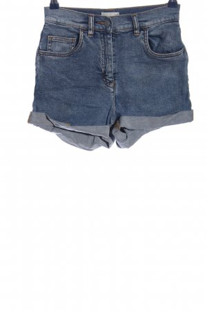 wilfred Jeansshorts