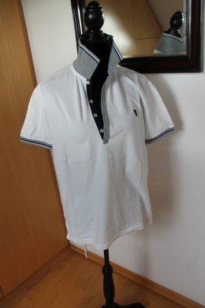 Williams Wilson Polo Shirt