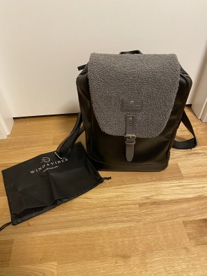 Wind & Vibes Rucksack (Mayfair M)