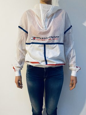 Tommy Hilfiger Sweat Jacket multicolored