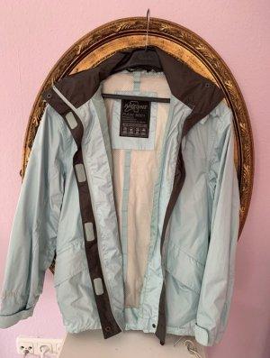 Anzoni Windbreaker mint