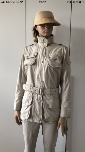 Windbreaker von Barbour