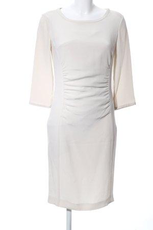 Windsor Abendkleid weiß Elegant