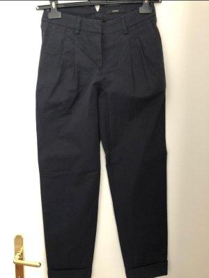 Windsor Traje de pantalón azul oscuro