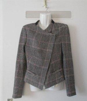 Windsor Blazer Wolle / Seide Gr. 34
