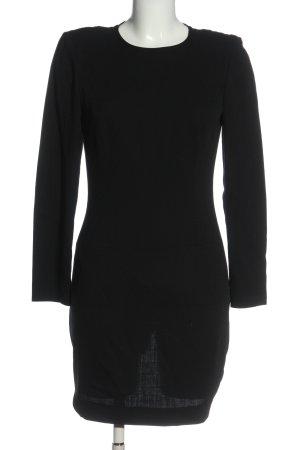 Windsor Pencil Dress black business style