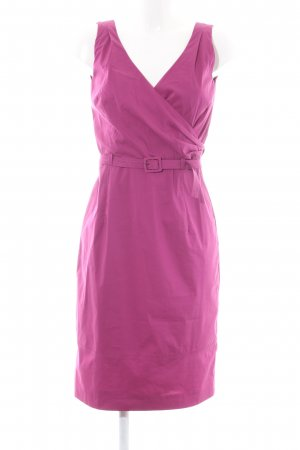 Windsor Bleistiftkleid pink Casual-Look