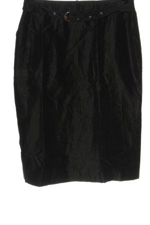 Windsor Pencil Skirt black casual look