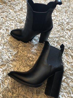 Windsor Blogger Boots Gr. 36