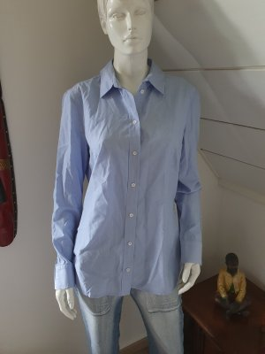 Windsor Shirt Blouse azure