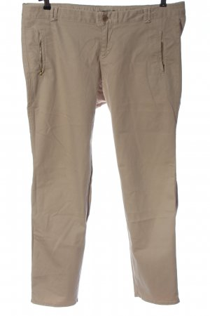 Windsor Chinos natural white casual look