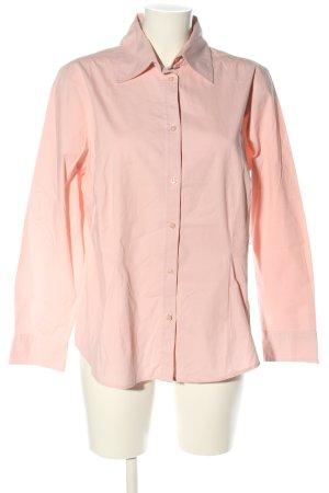 Windsor Hemd-Bluse pink Business-Look
