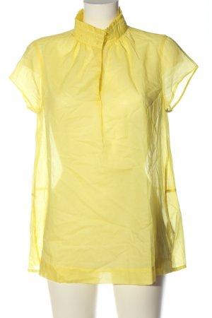 Windsor Shirt Blouse primrose casual look