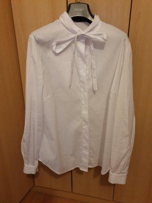 Windsor Hemdbluse neuwertig
