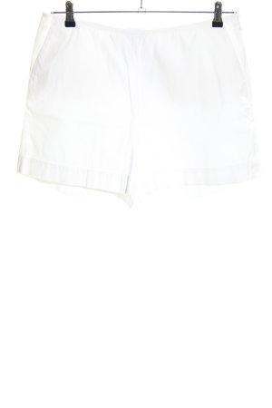 Windsor Hot Pants weiß Casual-Look