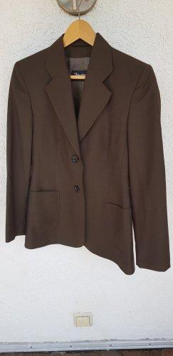 Windsor Jacket Gr. 40