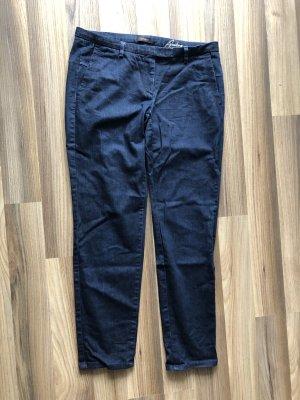 WINDSOR Jeans AMBER