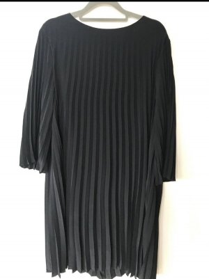 Windsor Kleid Dunkelblau