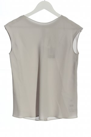 Windsor Slip-over Blouse natural white casual look