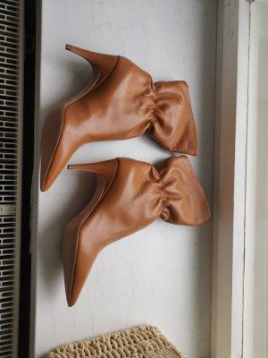Windsor Schuhe by Unützer Größe 38
