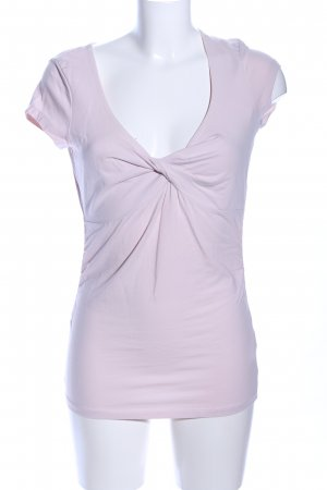 Windsor T-Shirt pink Casual-Look