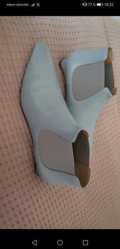 windsor unützer Schuhe Größe 38 1/2