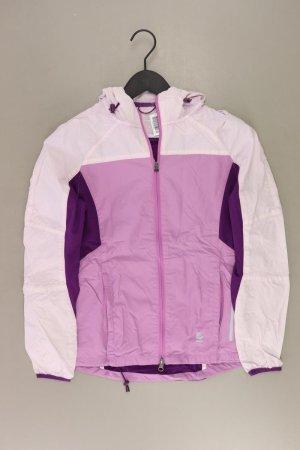 Windstopper fiolet-bladofiołkowy-jasny fiolet-ciemny fiolet