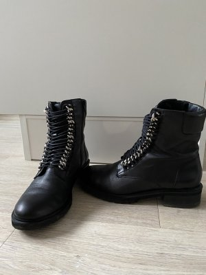 Winter Boots/ Stiefelette
