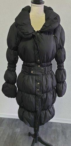 Vero Moda Down Coat black