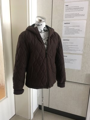 Winter Esprit Jacke