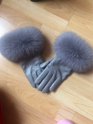 Winter Handschuhe