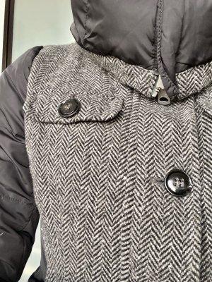 Winter/Herbst Jacke von Max Mara